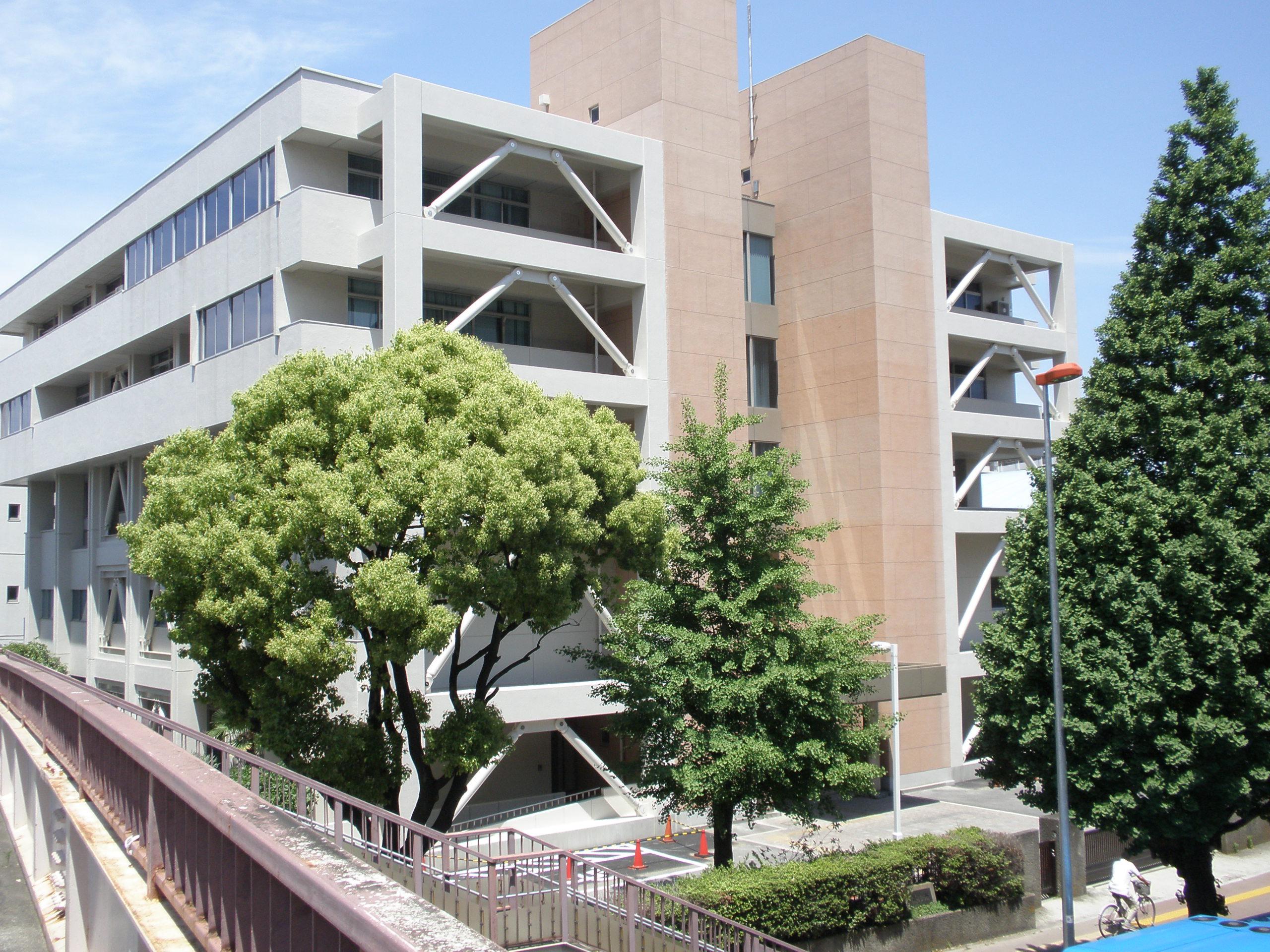 川崎 裁判所 支部 家庭 横浜 神奈川県で養育費に強い弁護士を探す